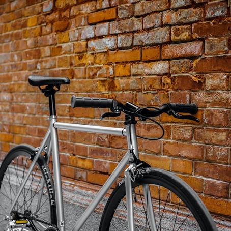 Şüphesiz ki her bisiklet aynı değildir, bazıları daha iyidir!
