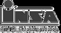 İnsa ısıl işlem logo