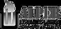 Alper ısıl işlem logo
