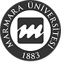 marmara_universitesi_logo_edited.png