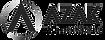 Azak Takım Logo