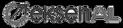 Eksenal logo