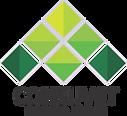 logomarca consuvet letras escuras (1).pn