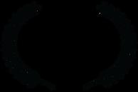 OFFICIAL SELECTION - Livable Planet Film
