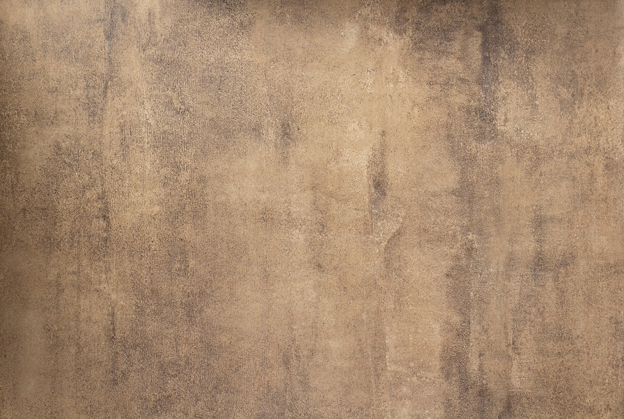 concrete-wall-surface-background-PQJE8CC