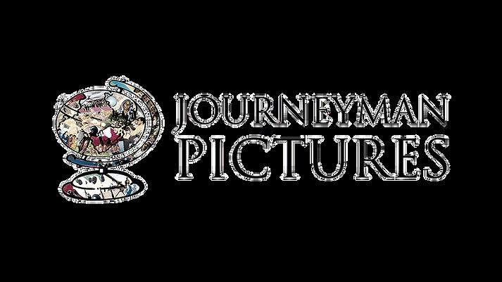 Journeyman Logo.png
