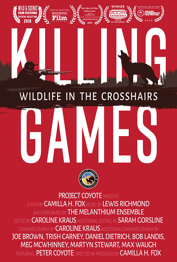 PC-Killing-Games-Poster-5Laurels.jpg