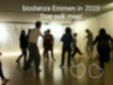 dansend met tekst 20200103_213820.jpg