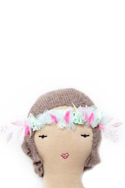 MIMI LOVES Headband