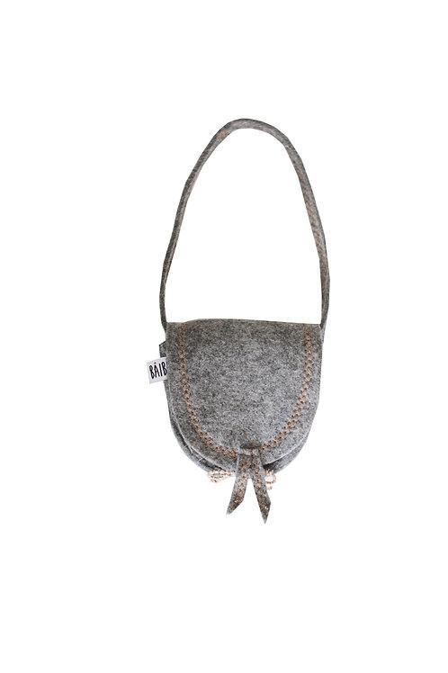 ROCKY MOUNTAIN Bag