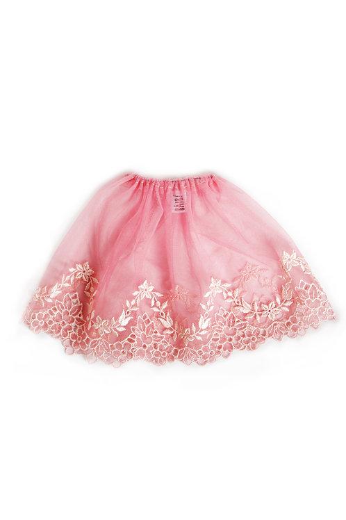 LETS DANCE Ballet-/ Petticoat