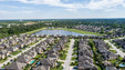 Neighborhood Aerials
