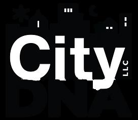 CityDNA logo.png
