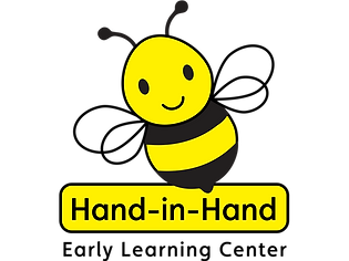 Hand in Hand Logo RGB.png