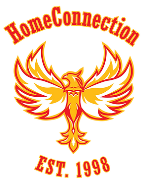 HomeConnection Logo 3 color.png