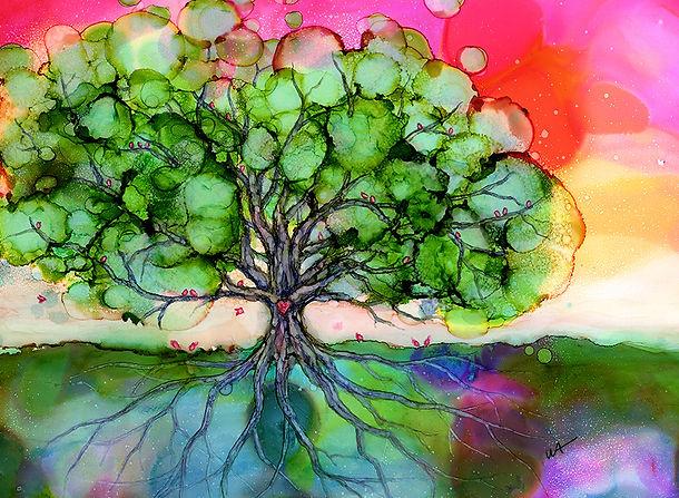 Mother Tree for mailchimp.jpg