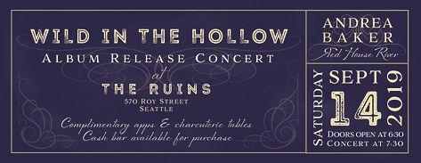 Concert ticket 1.jpg