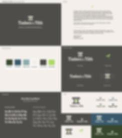 Timbers & Tilth brand guide 2x3.jpg