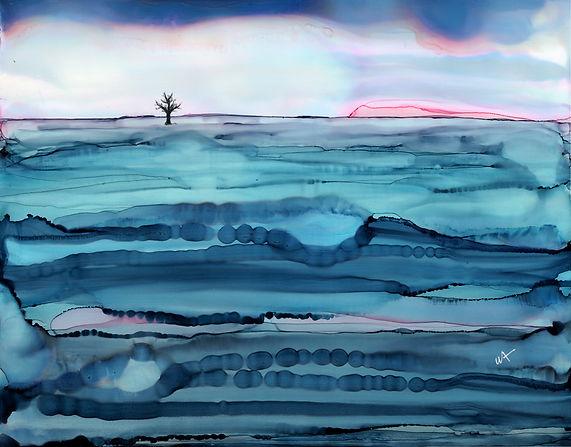 Deep Waters.jpg