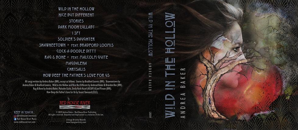 CD front & back.jpg