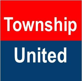 Township United endorses O'Brien for MT Commissioner