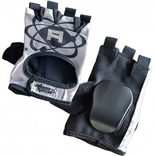 Atom Skate Gear Race Gloves QGA450 อตอมสเก็ต ถุงมือเเข่ง คิวจีเอ450