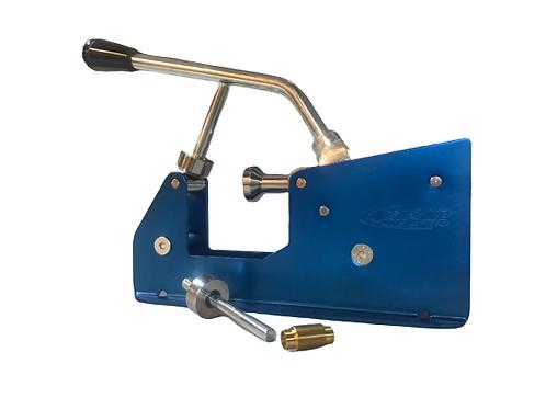 Roll-Line Bearing Press In-Out Quad Skate โรลไลน์เครื่องใส่-ถอดเเบริ่งควอดสเก็ต