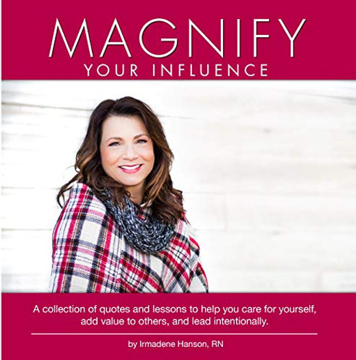 Magnify Your Influence.jpg