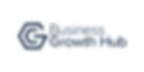 Business Growth Hub Logo.png