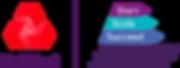NW_Entrepreneur_Accelerator_Logo_POS.png