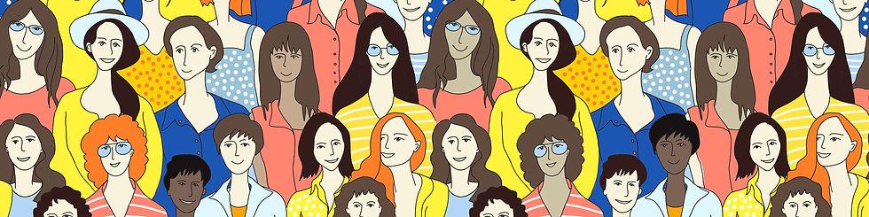 Women Banner.jpg