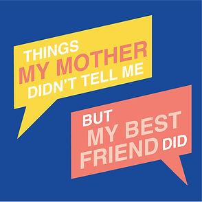 MOTHER BEST FRIEND.jpeg