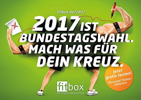 Fitbox_Bundestag_1500px.jpg