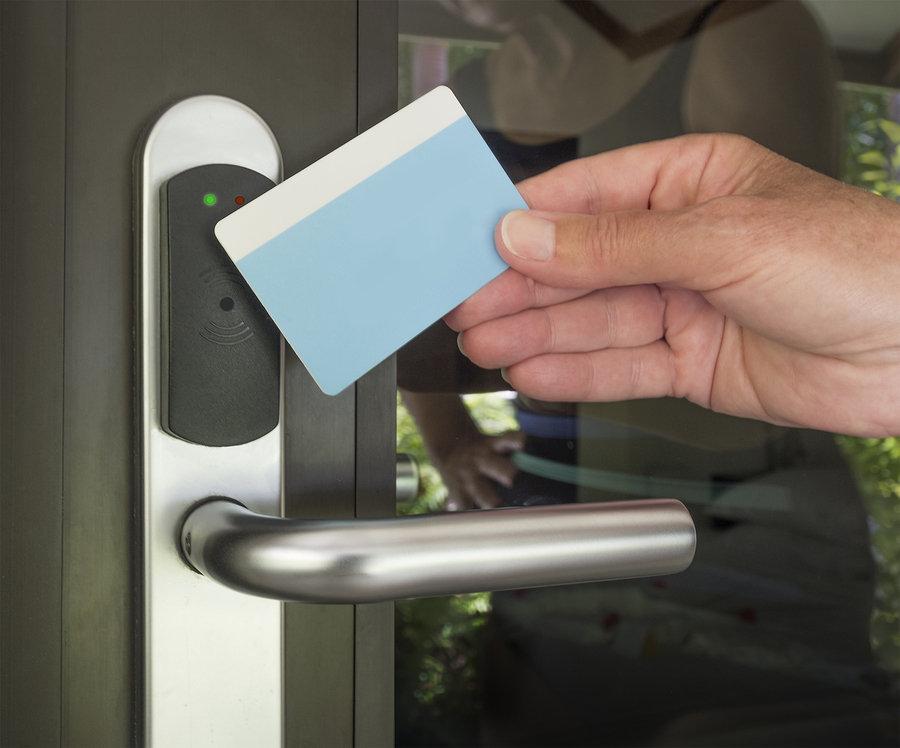 bigstock-Key-card-used-in-hotels-4211596