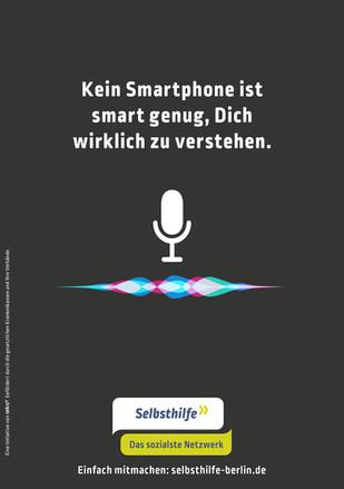 02_Smartphone.jpg