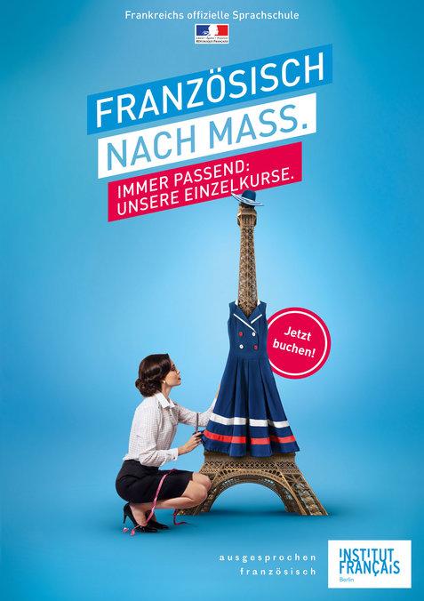 InstitutFrancais_Motiv_Mass.jpg