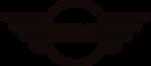 2880px-MINI_logo.svg.png