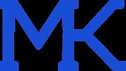 MK_Logo_Konzept.png