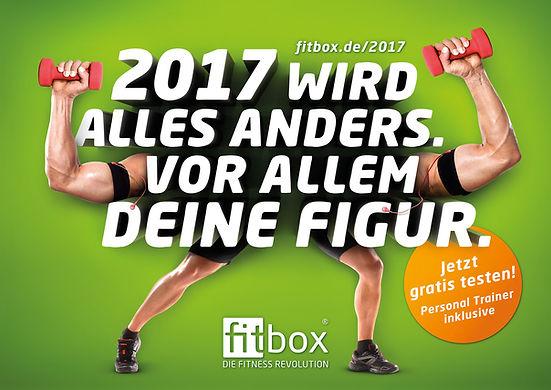 Fitbox_Figur_1500px.jpg
