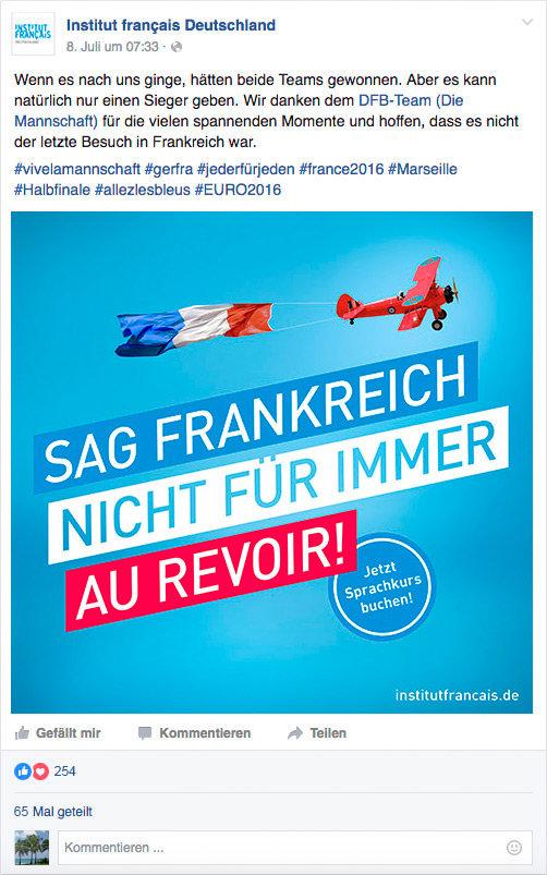 Institut-Francais_Facebook-Post_Au-Revoi