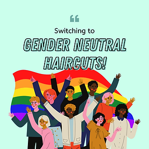 Gender Neutral Haircuts! (1).png