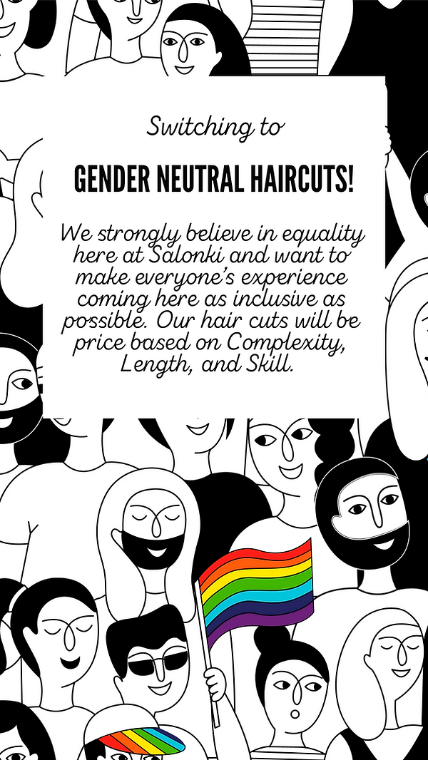 Copy of Gender Neutral Haircuts! (1).png