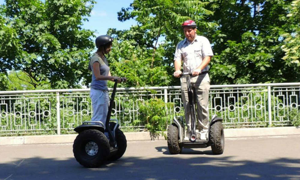 Tour-2-Kiev-segway-tours-ukraine-1000