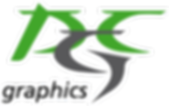 dc-graphics