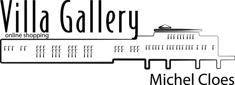Villa gallery HD online.png