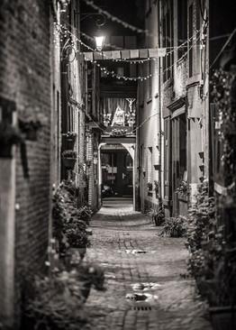 Rue Beauregard.jpg