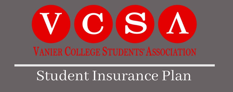 Student%20Insurance%20Plan_edited.jpg