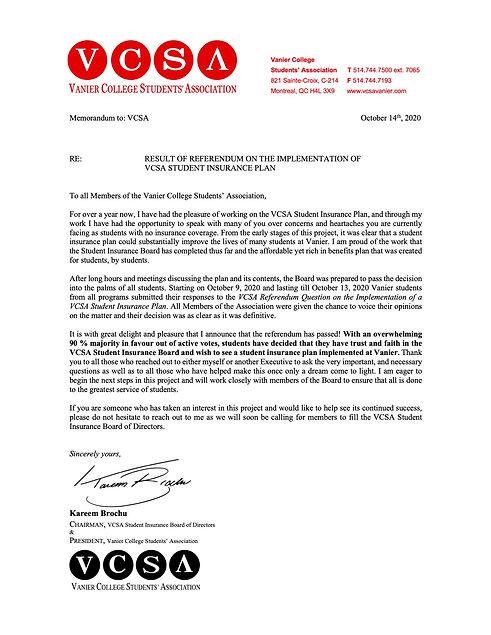 VCSA_Student_Insurance_Announcement.jpg