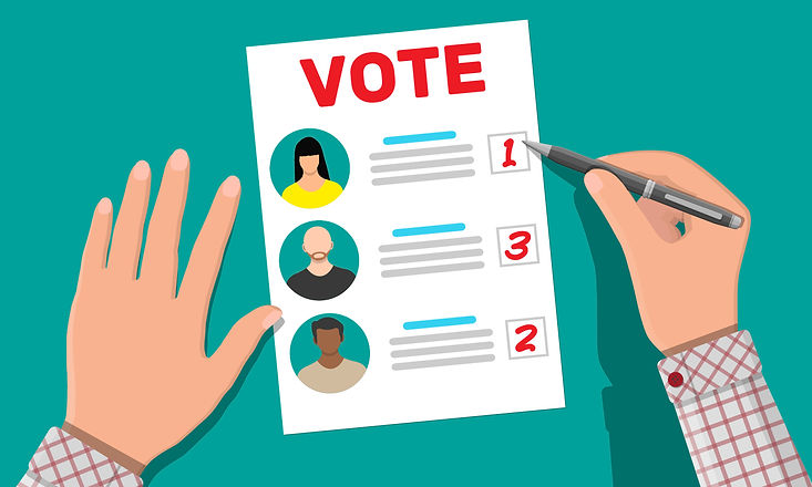 ranked-choice-voting-burton.jpg