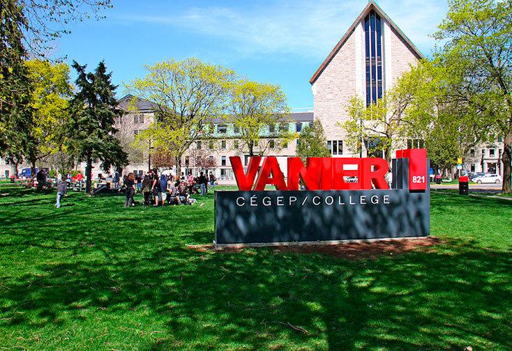 vanier-1.jpg